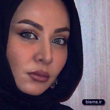 فقیهه سلطانی,عکس فقیهه سلطانی,همسر فقیهه سلطانی,اینستاگرام فقیهه سلطانی,فیسبوک فقیهه سلطانی
