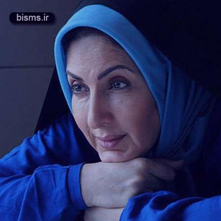 فاطمه گودرزی,عکس فاطمه گودرزی,همسر فاطمه گودرزی,اینستاگرام فاطمه گودرزی,فیسبوک فاطمه گودرزی
