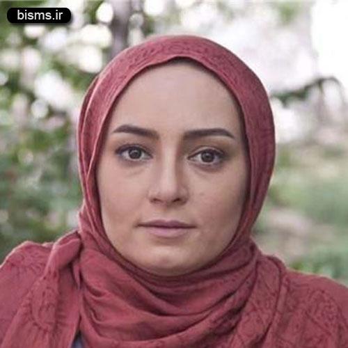 عکس جدید سحر ولدبیگی و همسرش نیما فلاح