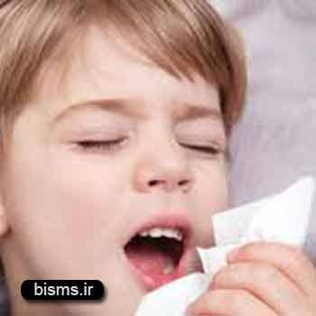 سرماخوردگی کودکان، درمان سرماخوردگی کودکان