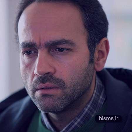 عکس های جدید آرش مجیدی + بیوگرافی