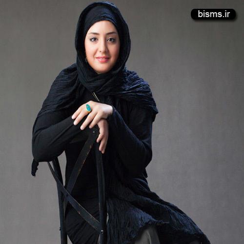 عکس جدید و دیده نشده نرگس محمدی و رابعه اسکویی