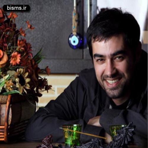 عکس جدید شهاب حسینی و همسرش در گالری آریانا