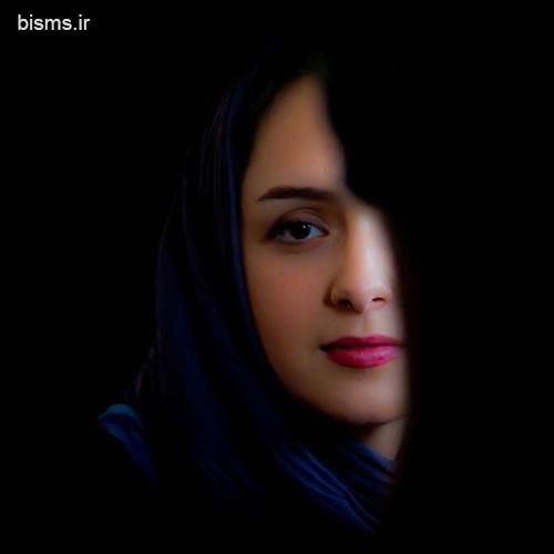 عکس جدید ترانه علیدوستی و پریناز ایزدیار در سریال شهرزاد