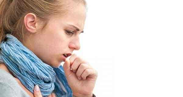 سرفه , سرفه خشک , سرفه کودکان , سرفه نوزاد ، درمان سرفه