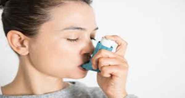 آسم , آسم چیست , آسم عصبی چیست , آسم و درمان آن