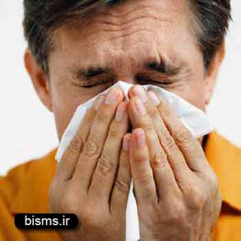آنفولانزا، درمان آنفولانزا