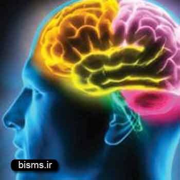سکته مغزی، درمان سکته مغزی