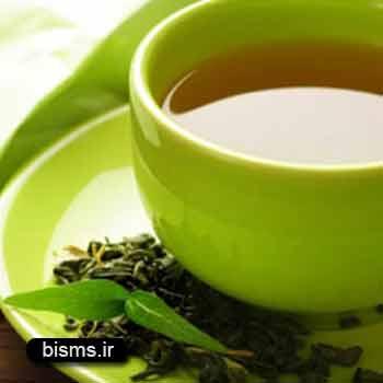 قهوه سبز، خواص قهوه سبز