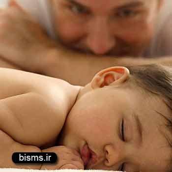 نازایی در مردان،درمان نازایی در مردان