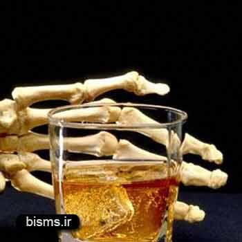 الكليسم،درمان الكليسم