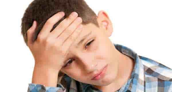 اضطراب , اضطراب چیست و درمان , اضطراب چیست علایم , اضطراب فراگیر چیست