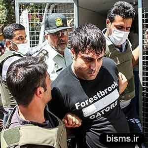 سرقت مسلحانه از طلافروشی خانی آباد+عکس ها