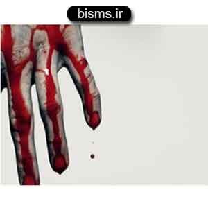 قاتل: من جنون دارم,نباید اعدام شوم