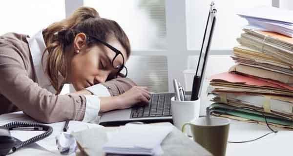 خستگی ، خستگی مفرط ، خستگی چشم ، خستگی مفرط نشانه چیست ، خستگی و خواب آلودگی