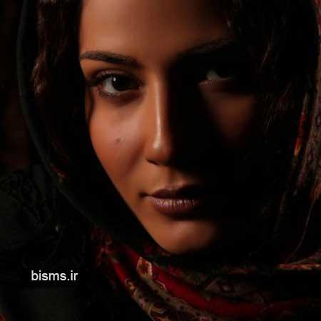 عکس جدید سمیرا حسن پور در اکران فیلم خواب تلخ