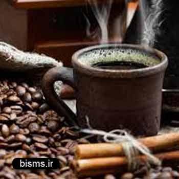 قهوه، خواص قهوه