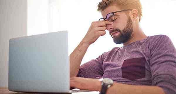 استرس , استرس چیست , استرس اکسیداتیو , استرس شغلی