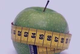 اعدادی برای کنترل میزان سلامتی