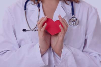 هشدار! مراقب سرطان سینه باشید