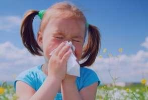 با روش های مقابله با آلرژی فصلی آشنا شوید