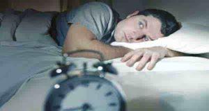 کم خوابی ؛ علائم و عوارض و درمان کم خوابی و بی خوابی