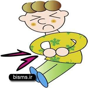 عصاره مالت جو مفید برای درمان یبوست