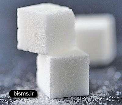 دیابت بی مزه چیست؟
