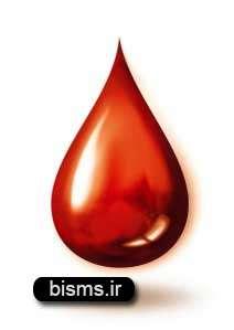 نشانههای کم خونی را بشناسید