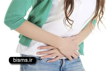 علت دردهای زیر شکمی چیست؟