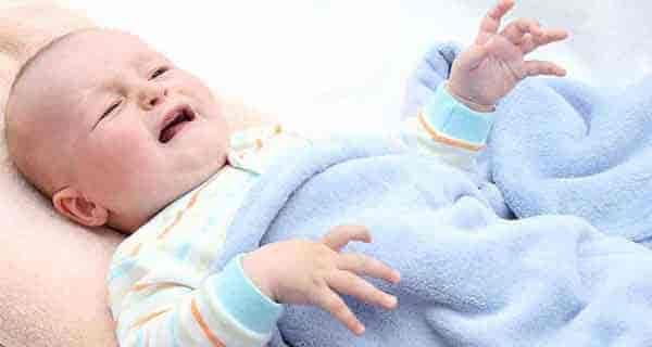 تشنج ، درمان تشنج ، بیماری تشنج ، تشنج در کودکان ، علت تشنج در بزرگسالان