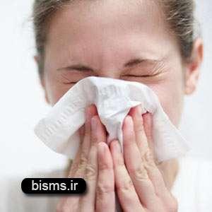 از آنفولانزا چه می دانيم؟