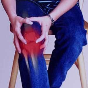 پارگی ها و آسیب رباط , تاندون و عضله