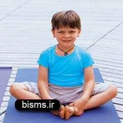 چهار زانو نشستن موجب آرتروز می شود
