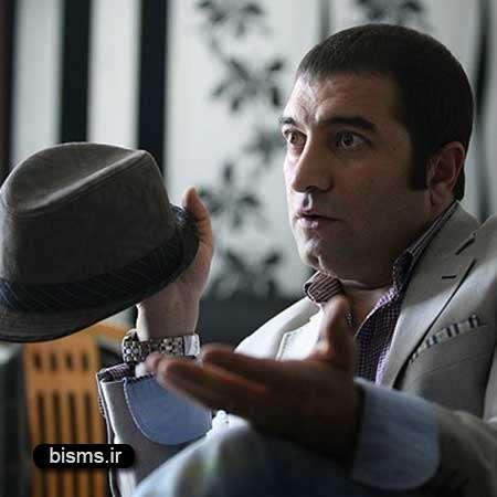 عکس جدید و دیدنی از دوقلو های مجید صالحی