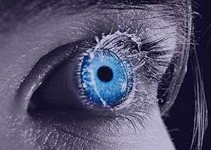 چشمه چشم شما خشك نشود