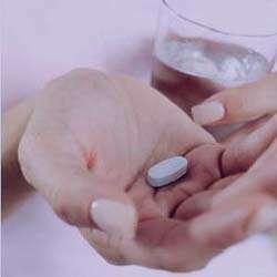 اثر ضد سرطانی قرص آسپیرین