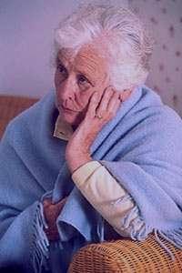 5 روش برای پیشگیری از ابتلاء به آلزایمر
