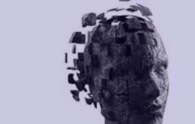 ده نشانه هشدار دهنده در بروز آلزایمر