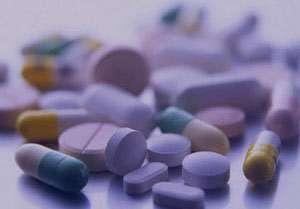 بیماری ایکس (سندرم متابولیک )
