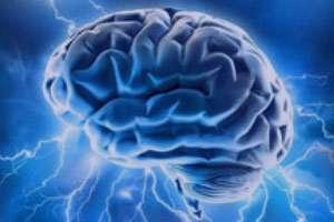 5 فعالیت که از زوال عقل جلوگیری میکند