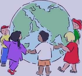 خواص بهداشت,فواید بهداشت,بهداشت درمانی,خاصیت بهداشت,خواص بهداشت درمانی,خواص بهداشت برای پوست,خواص بهداشت برای مو,خواص بهداشت برای جوانی,خواص بهداشت برای بارداری,خواص خوردن بهداشت,فواید بهداشت خام,فواید بهداشت پخته