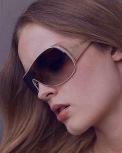 چه نوع عینک آفتابی استفاده کنیم