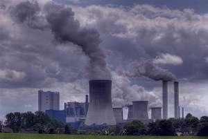 هنگام آلودگی هوا چه بخوریم