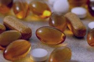 کمبود چه ویتامین ها و مواد معدنی شما را بی حال می کند