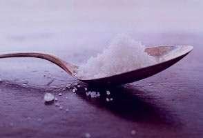 افراط در مصرف این ماده = افزایش خطر سرطان معده
