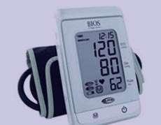 18 دلیل فشار خون بالا
