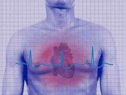 چهار راهکار جالب برای پیشگیری از حمله قلبی