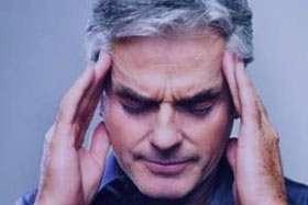 روش های پیشگیری و درمان میگرن و سردرد