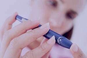 توصیه های جدید پیشگیری از دیابت یا بیماری قند
